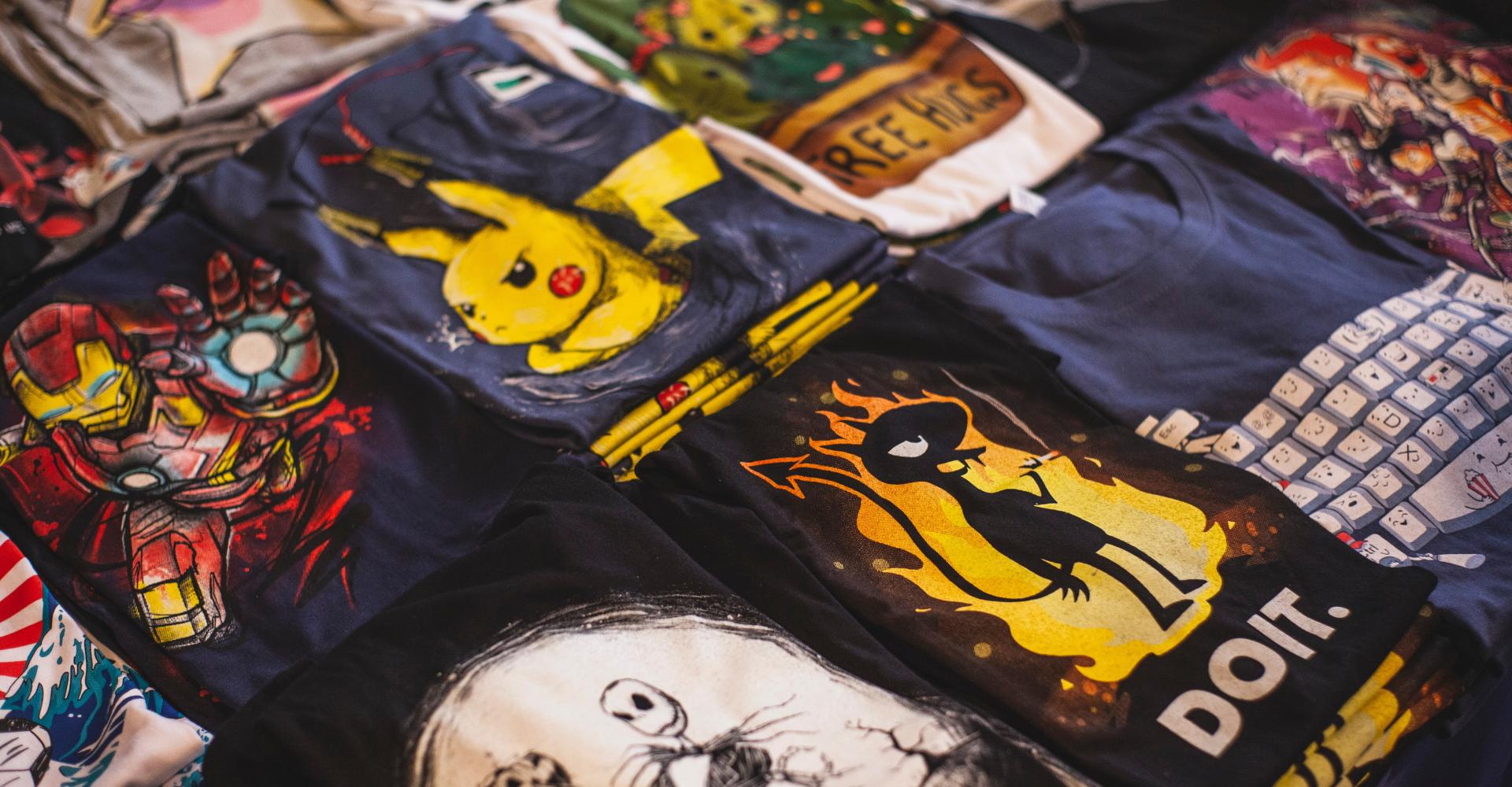 market-shirts-shop-2294342a