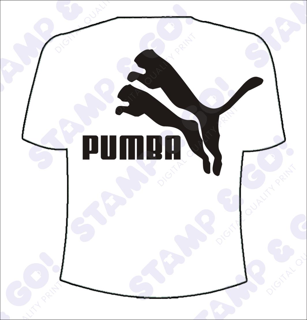 SGM004_pumba