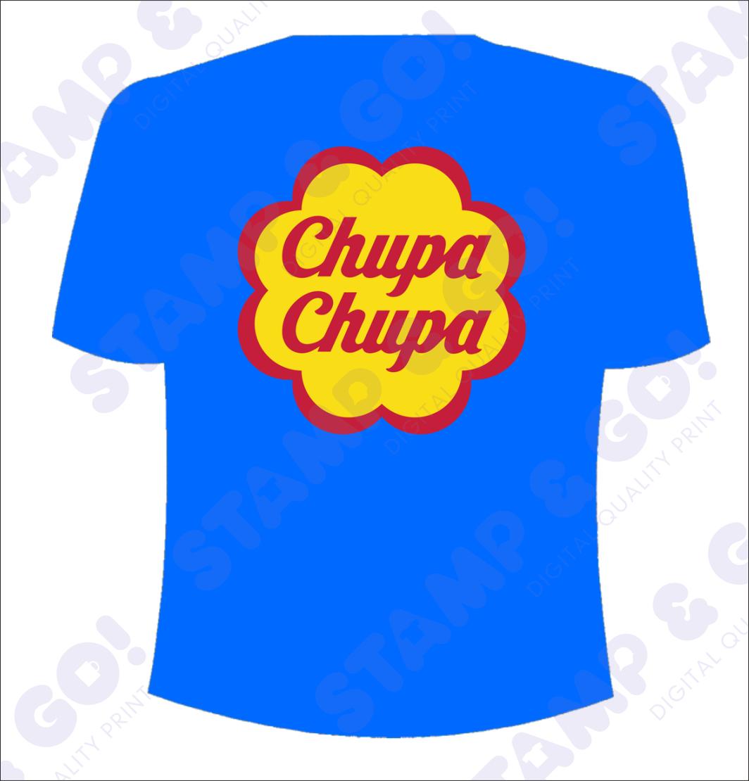 SGM005_CHUPA-CHUPA