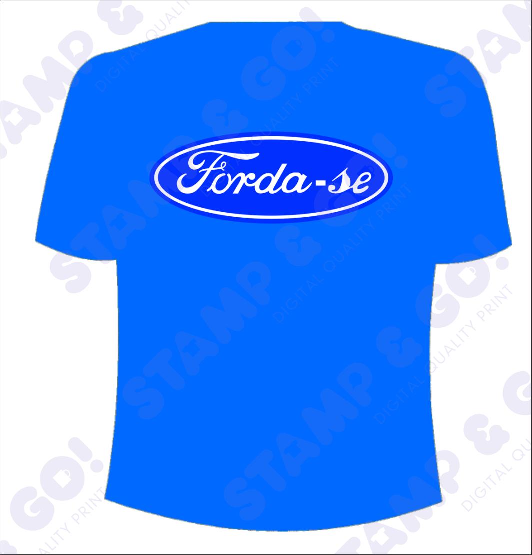 SGM007_forda-se