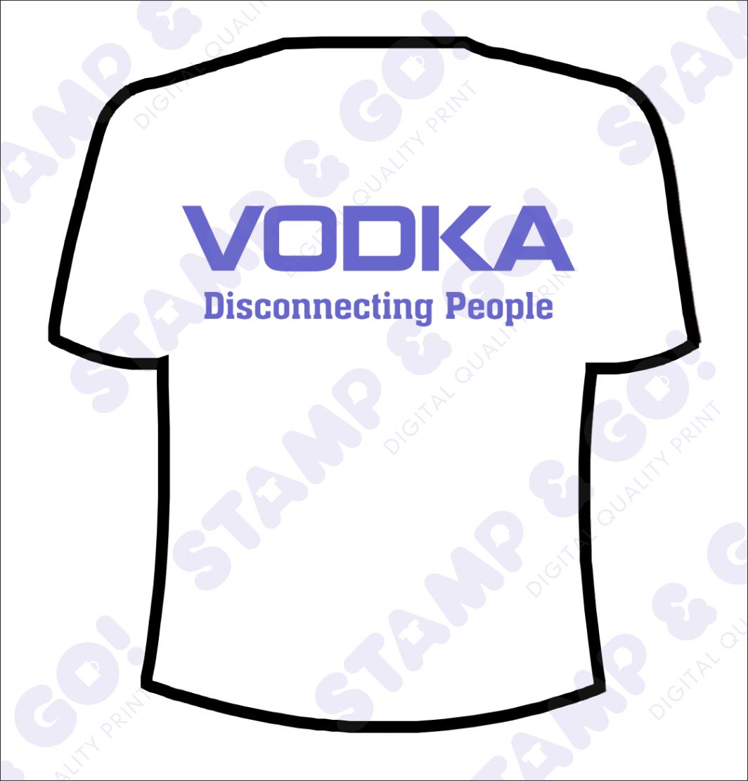 SGM009_Vodka