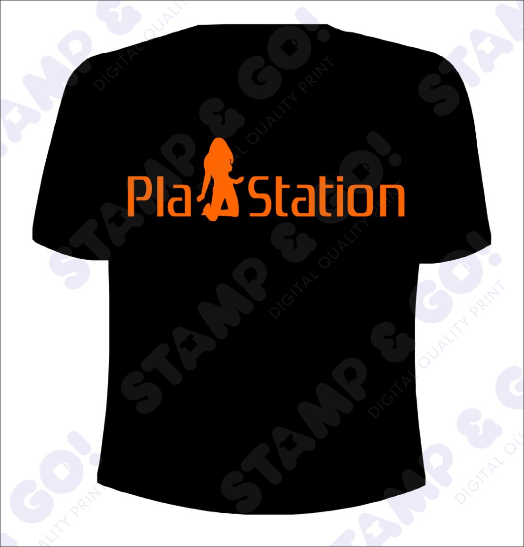 SGM010_PlayStation