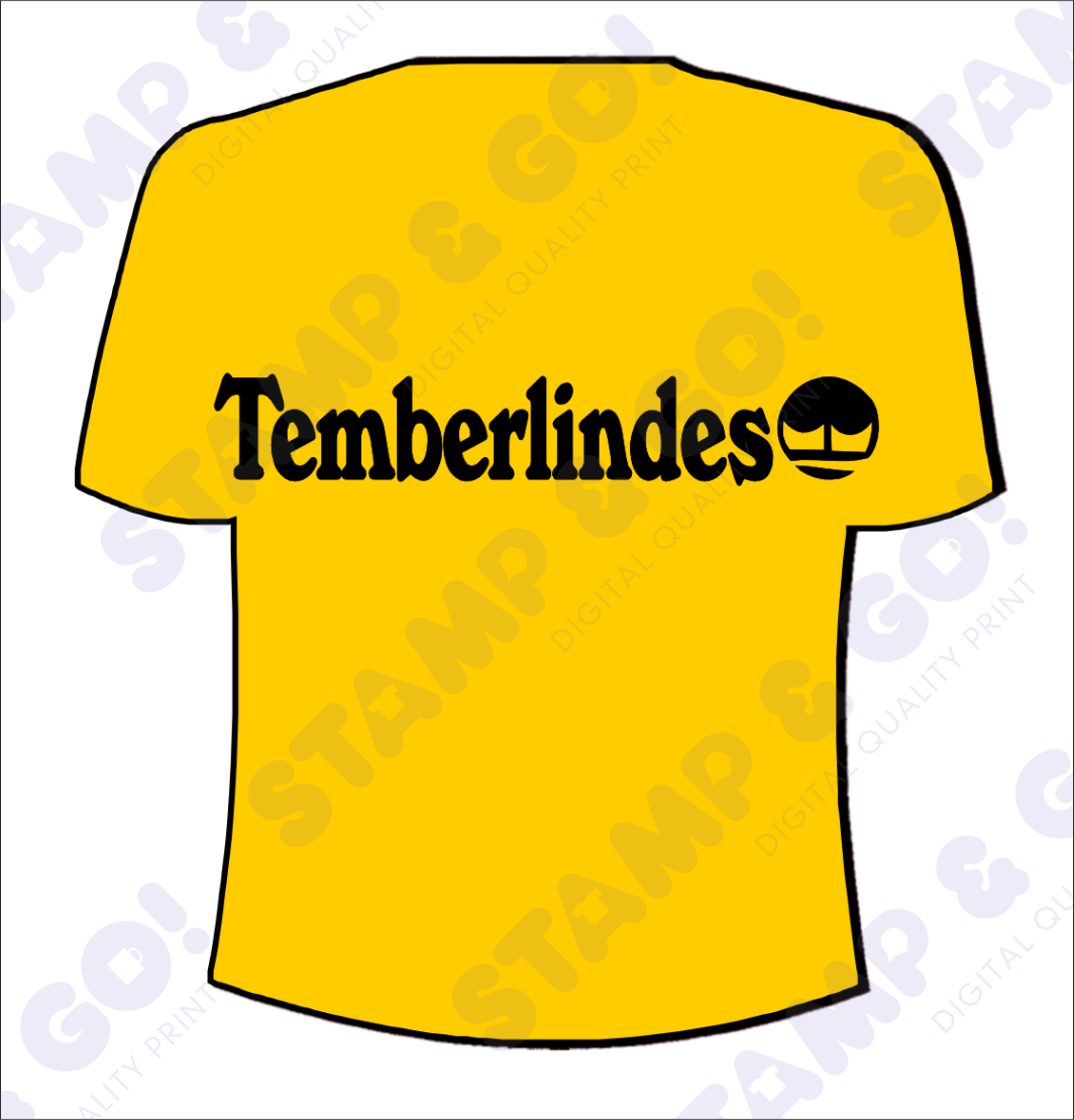 SGM011_Temberlindes