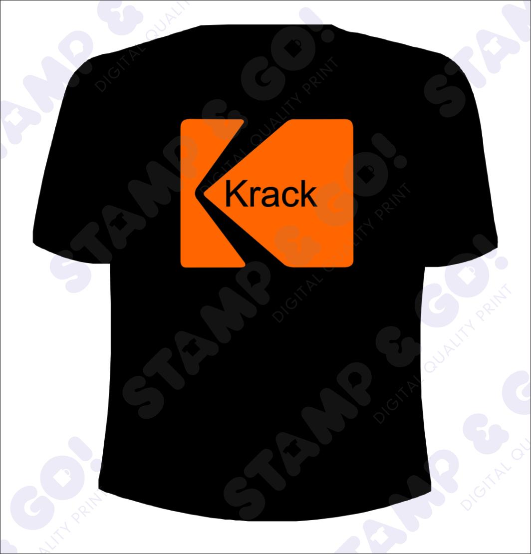 SGM016_Krack