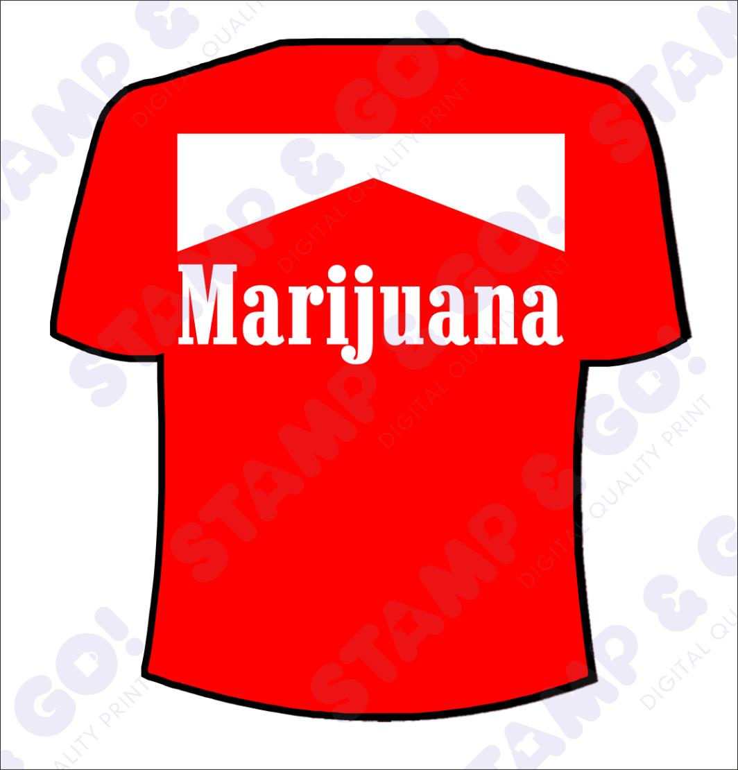 SGM017_Marijuana