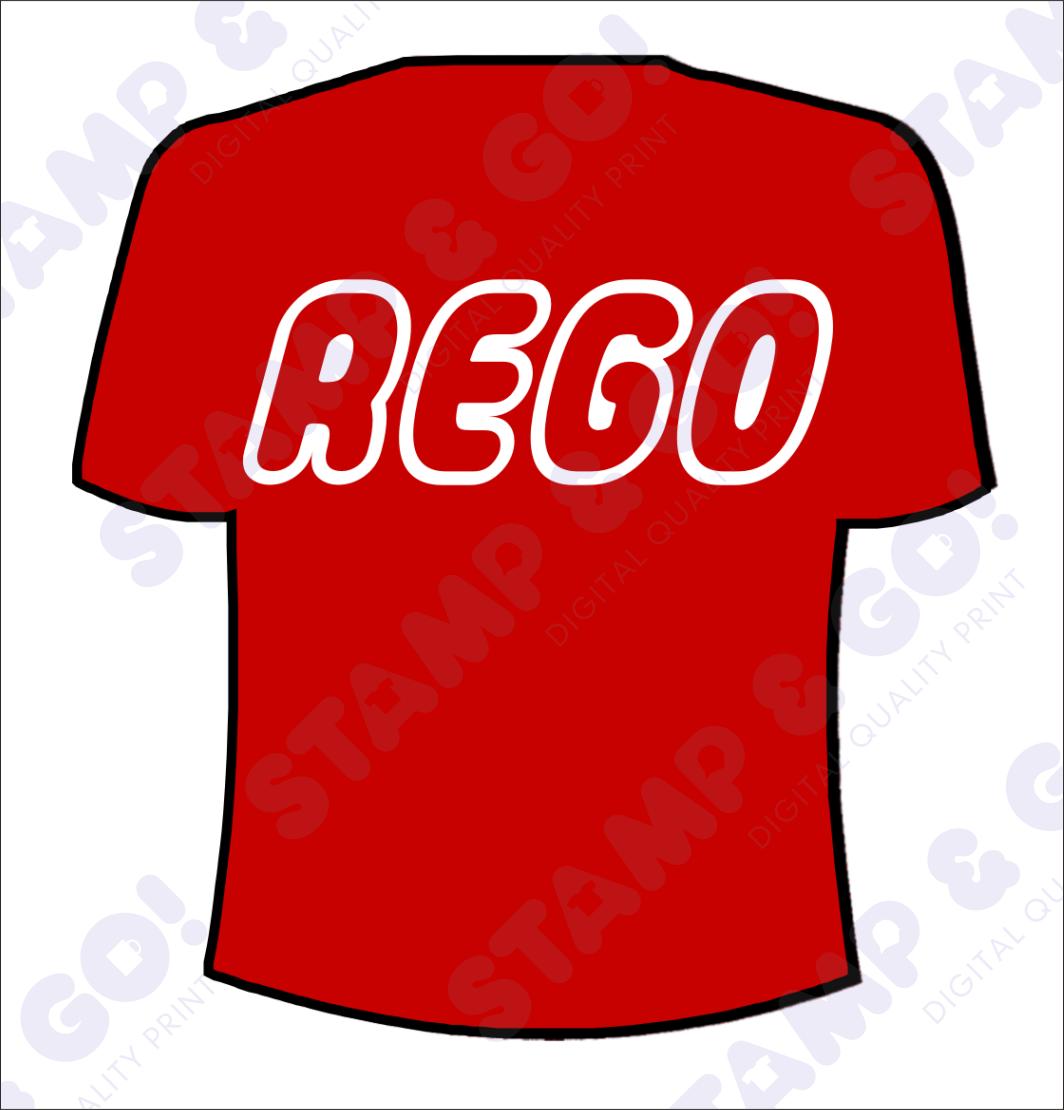 SGM018_Rego
