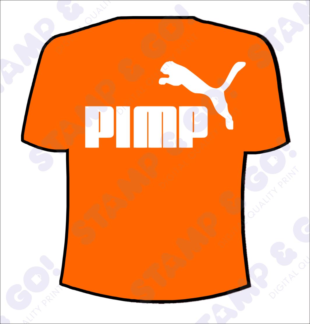 SGM022_Pimp