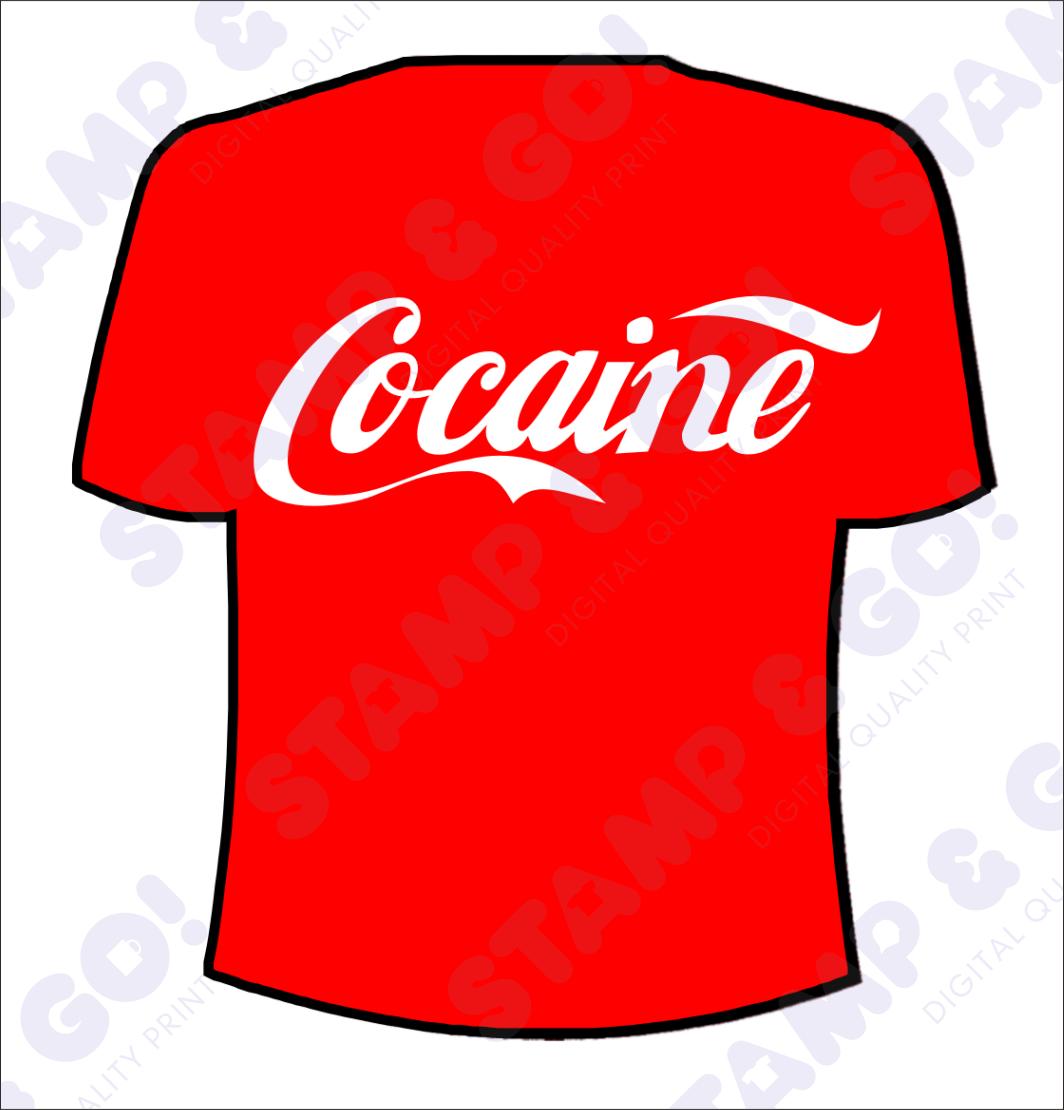 SGM024_Cocaine