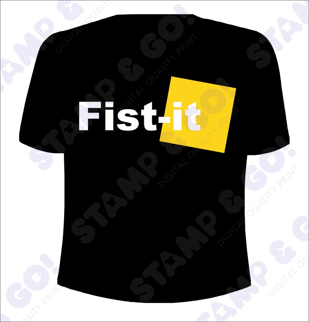 SGM025_Fist-it