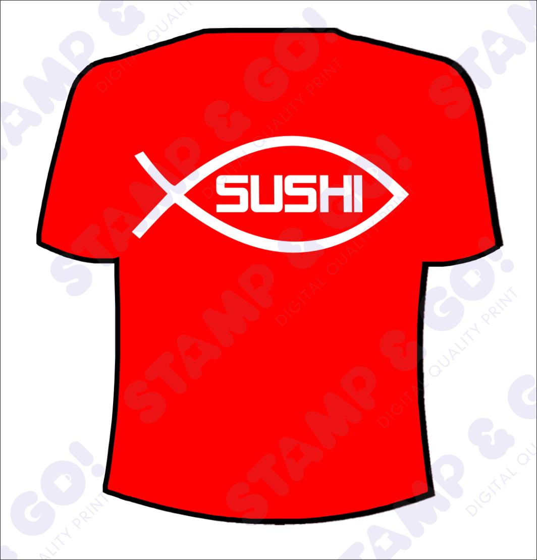 SGM029_Sushi