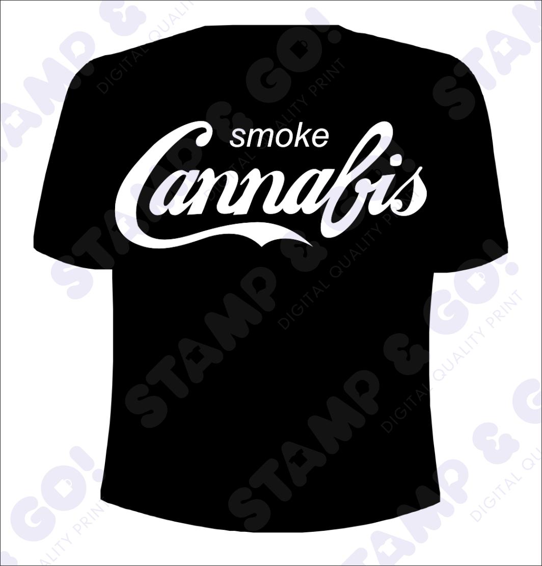 SGM031_Cannabis