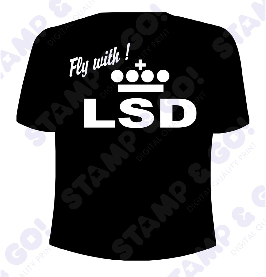 SGM034_Fly with LSD