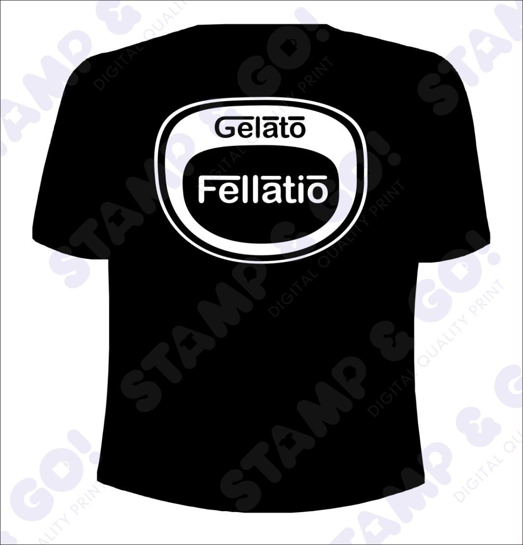 SGM039_Gelato Fellatio