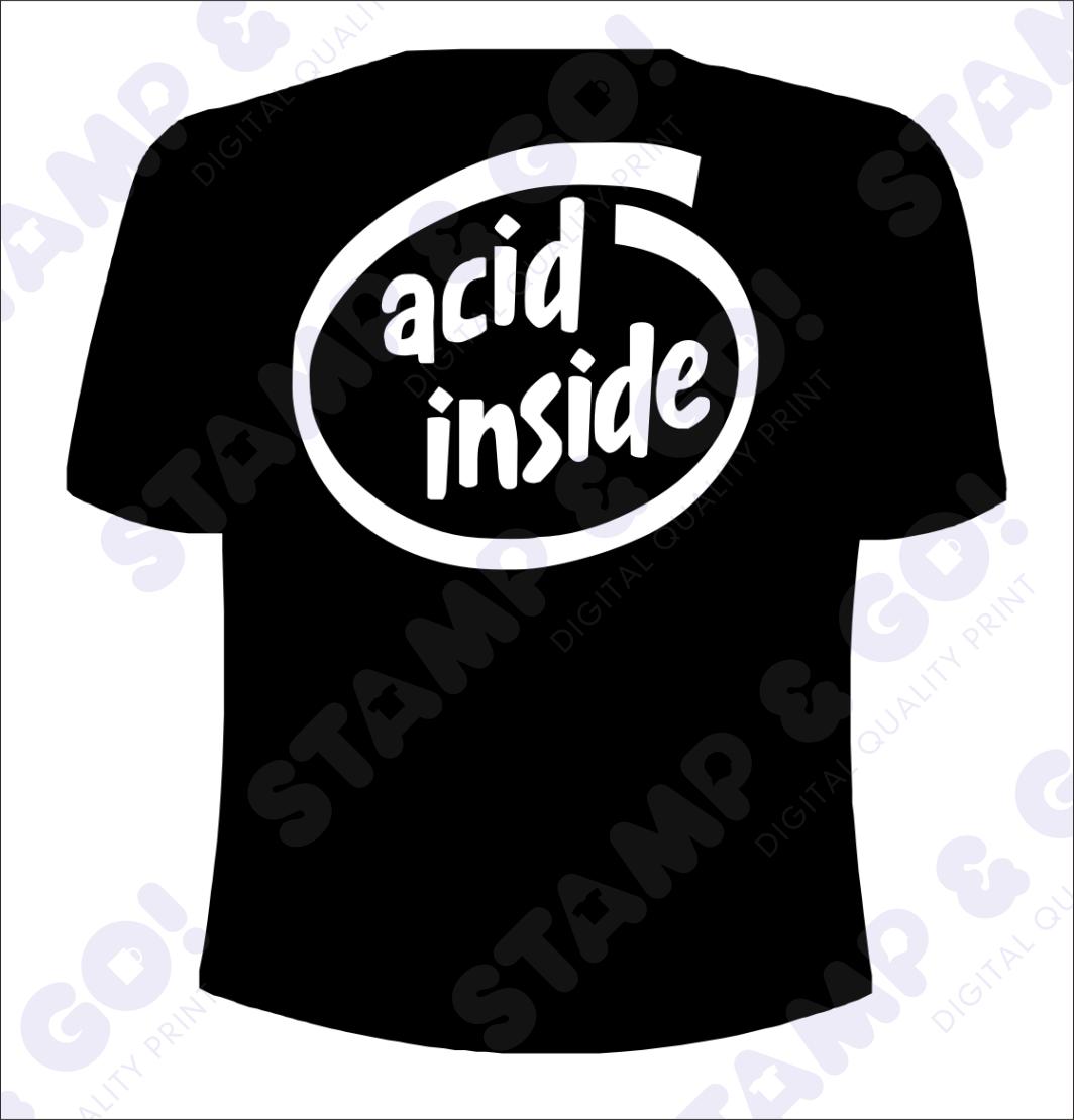 SGM041_Acid Inside