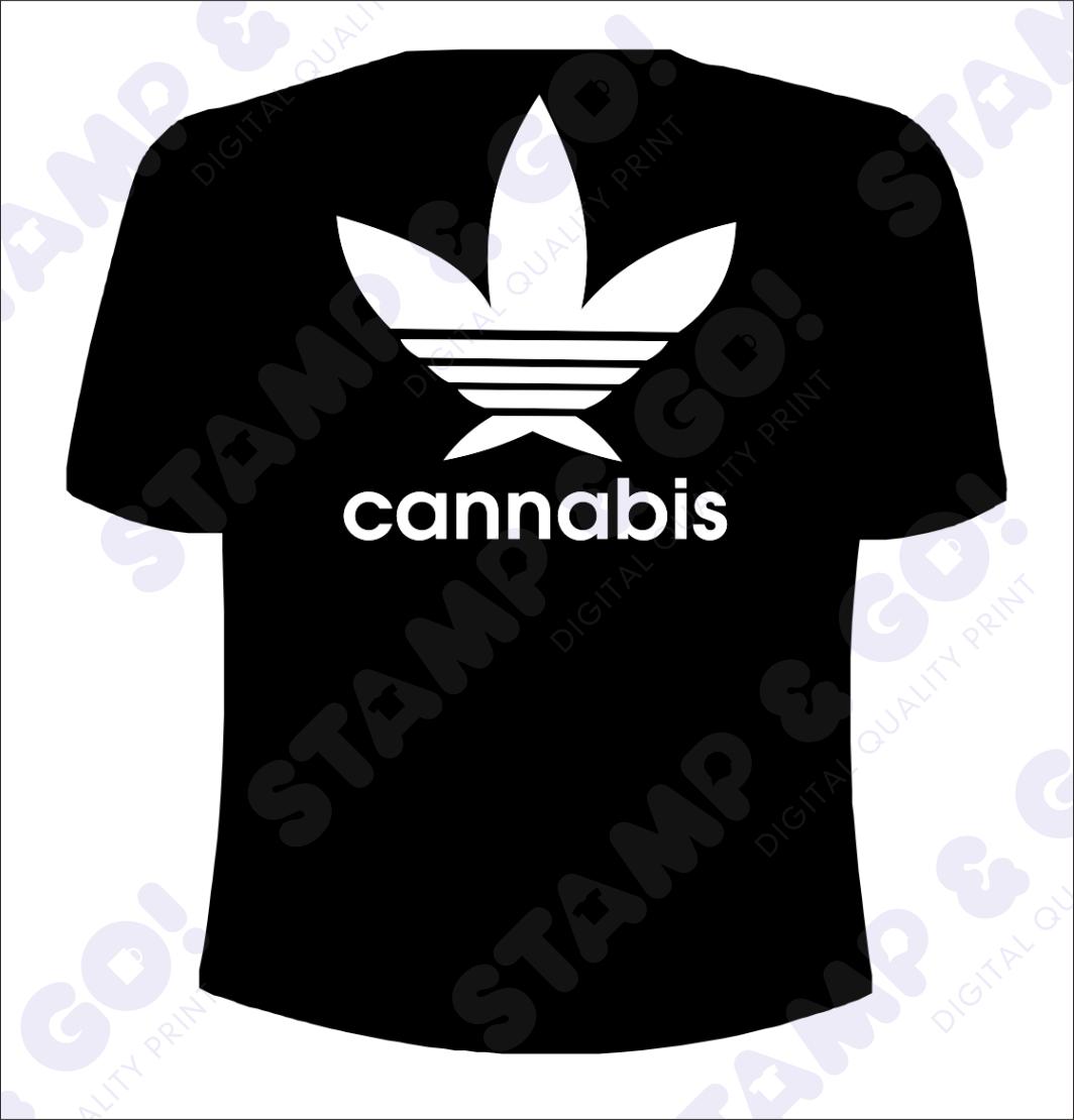 SGM043_Cannabis