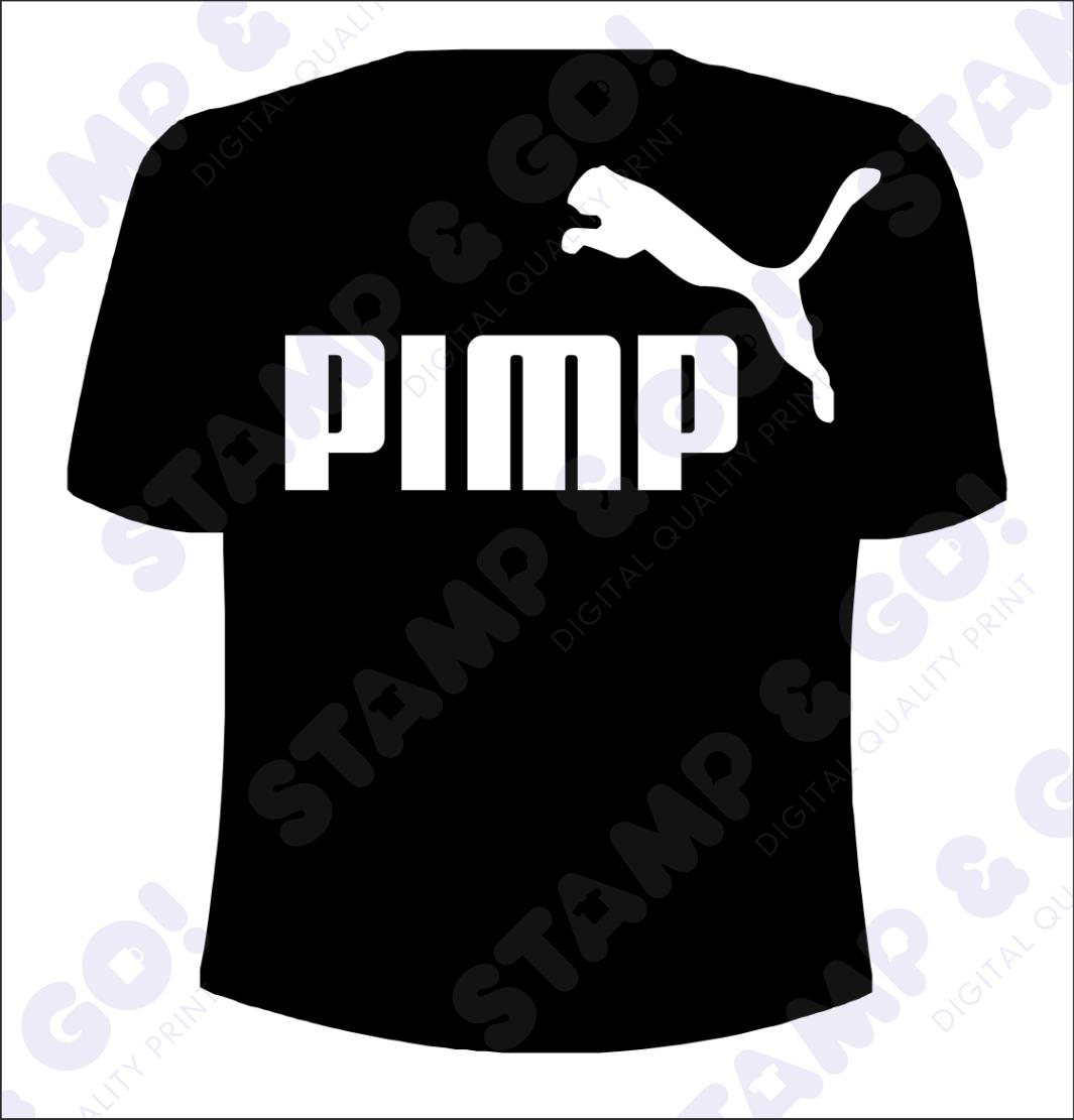 SGM044_Pimp