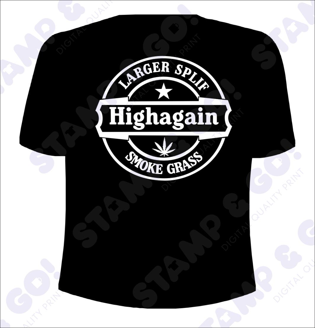 SGM053_highagain
