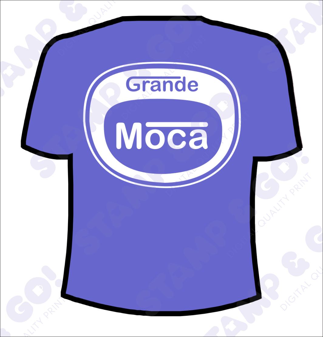 SGM055_Grande Moca