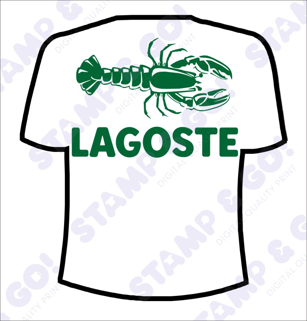 SGM065_Lagoste
