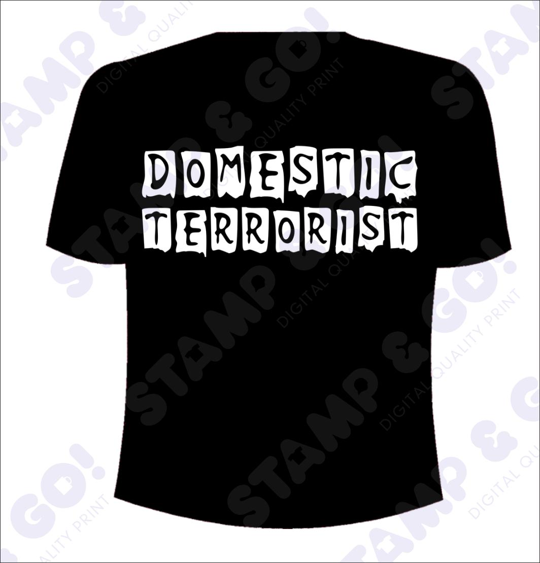 SGD003_domestic-terrorist