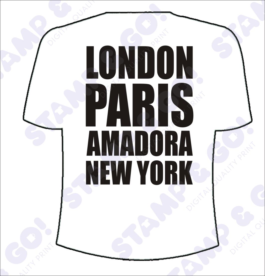 SGD005_London-amadora