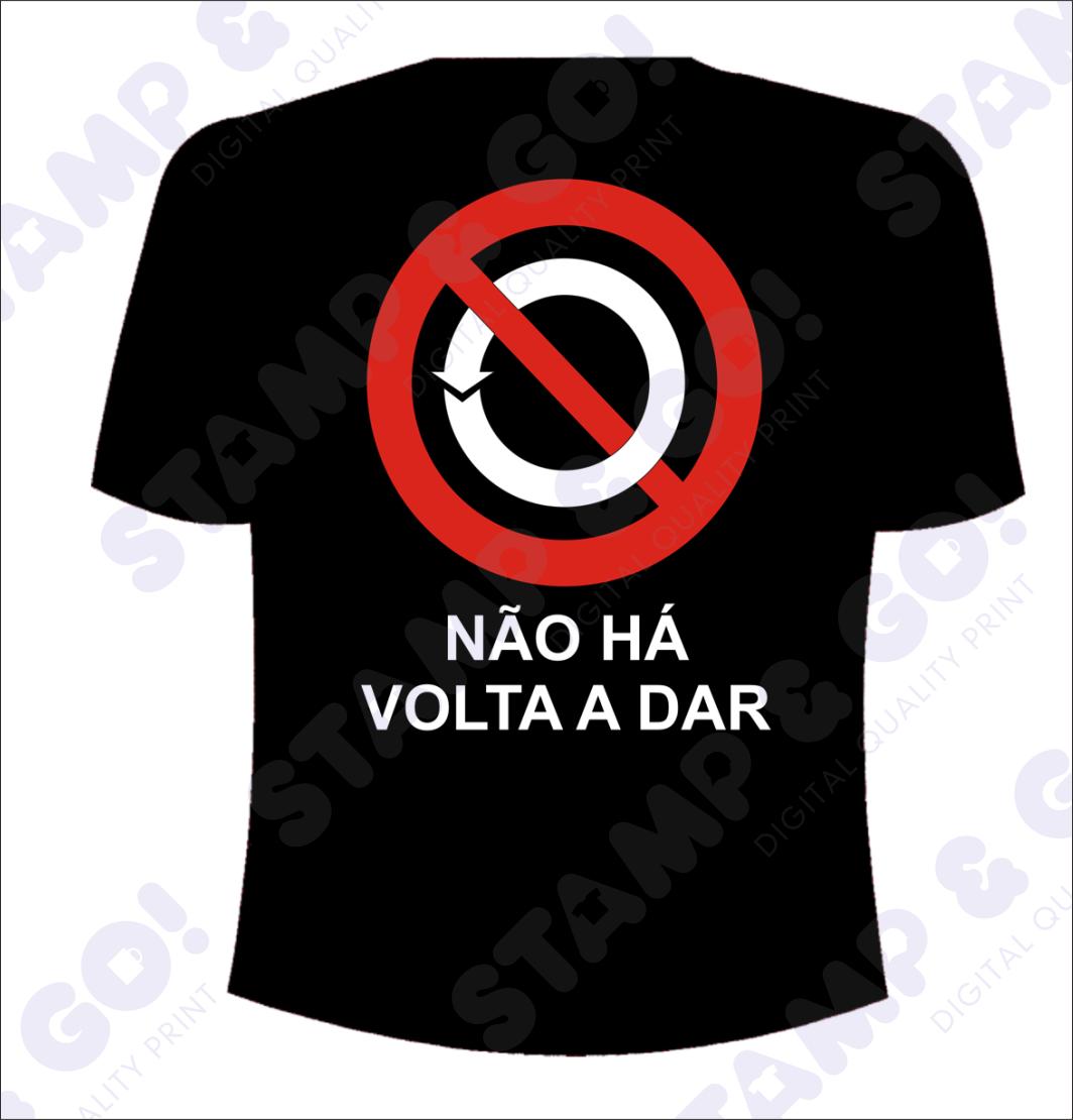 SGD006_nao-ha-volta-a-dar