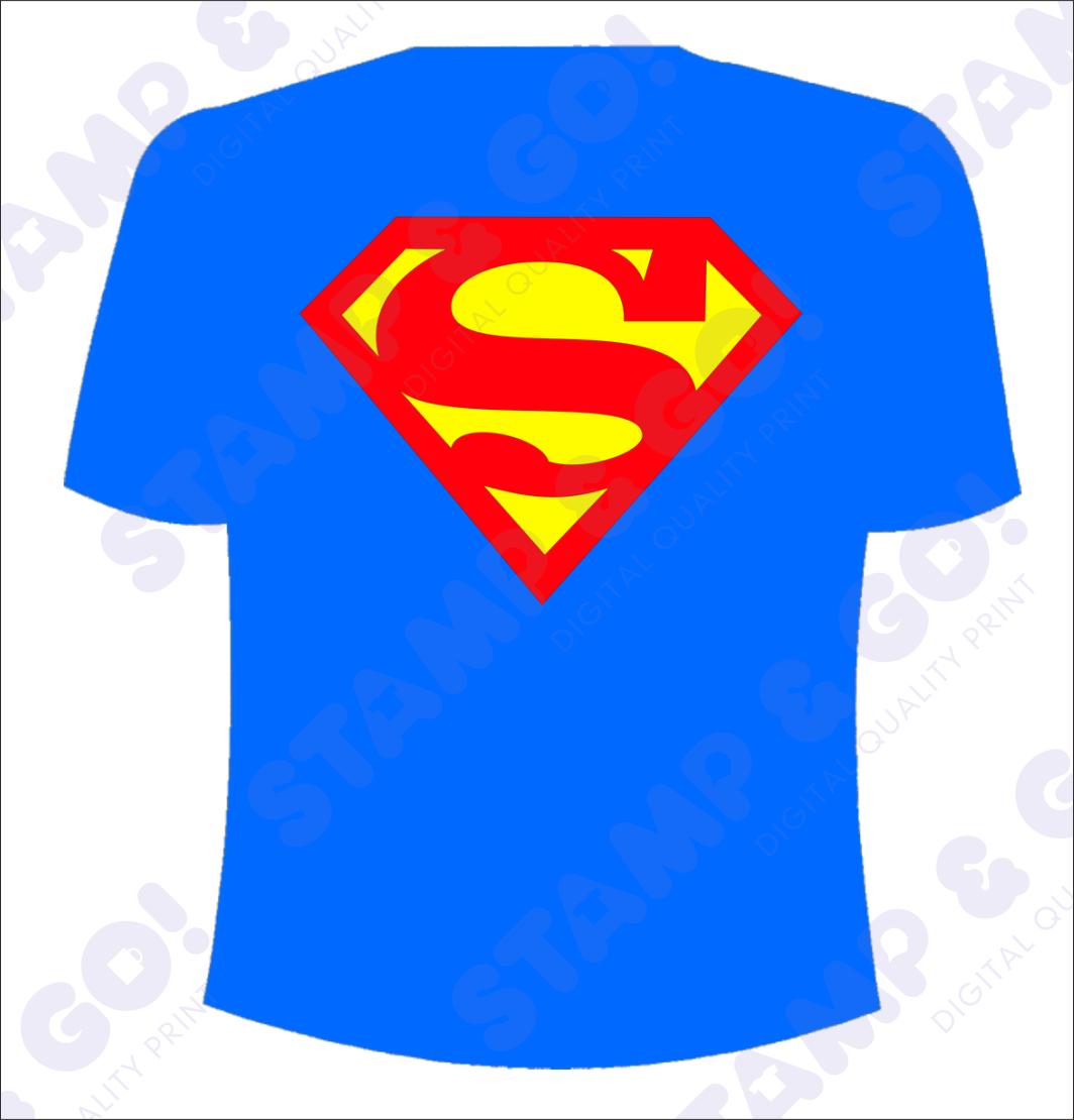 SGD011_Super-Homem