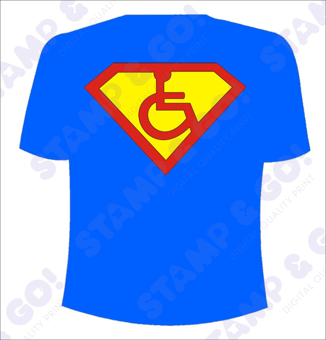 SGD012_Super-Homem DEF