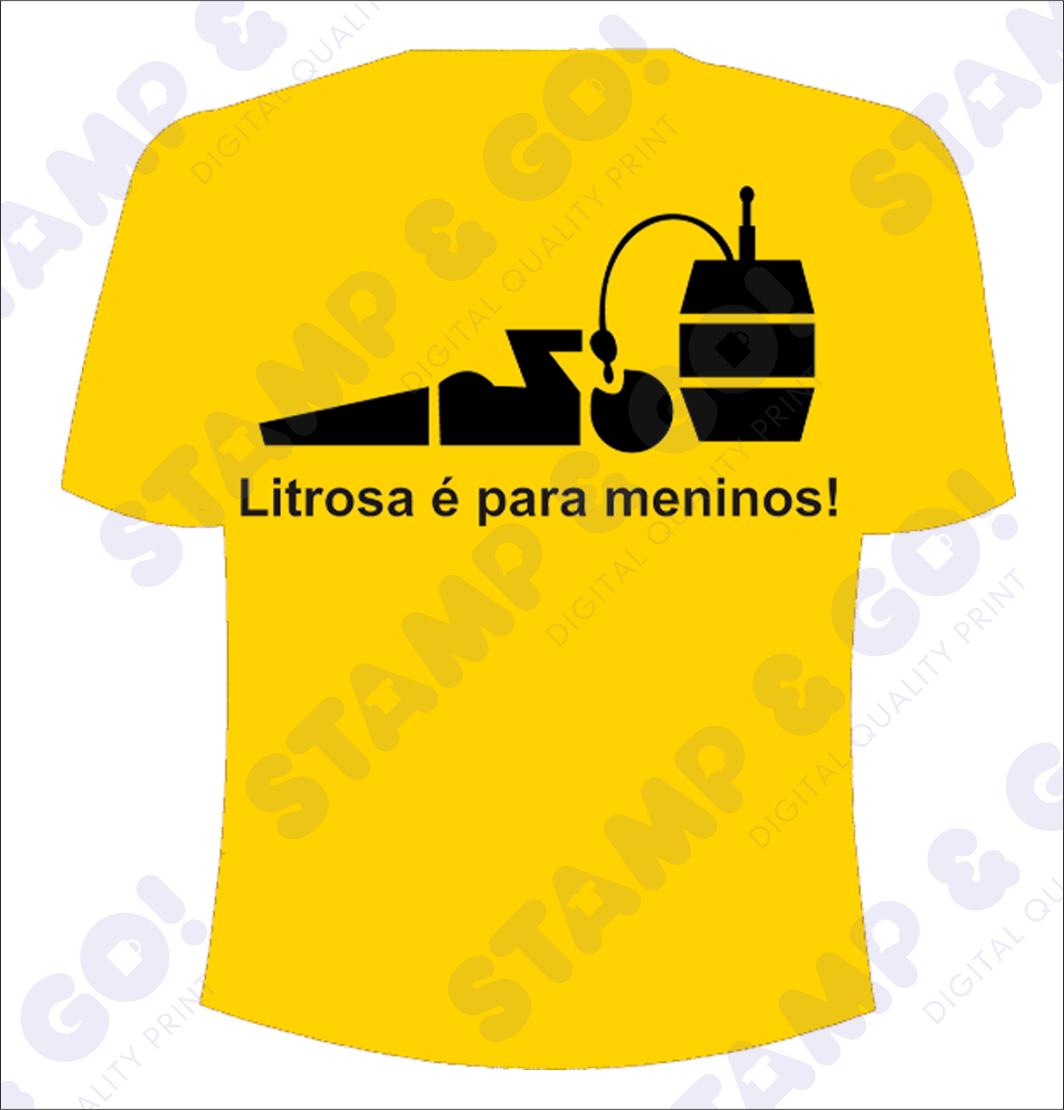 SGD013_Litrosa
