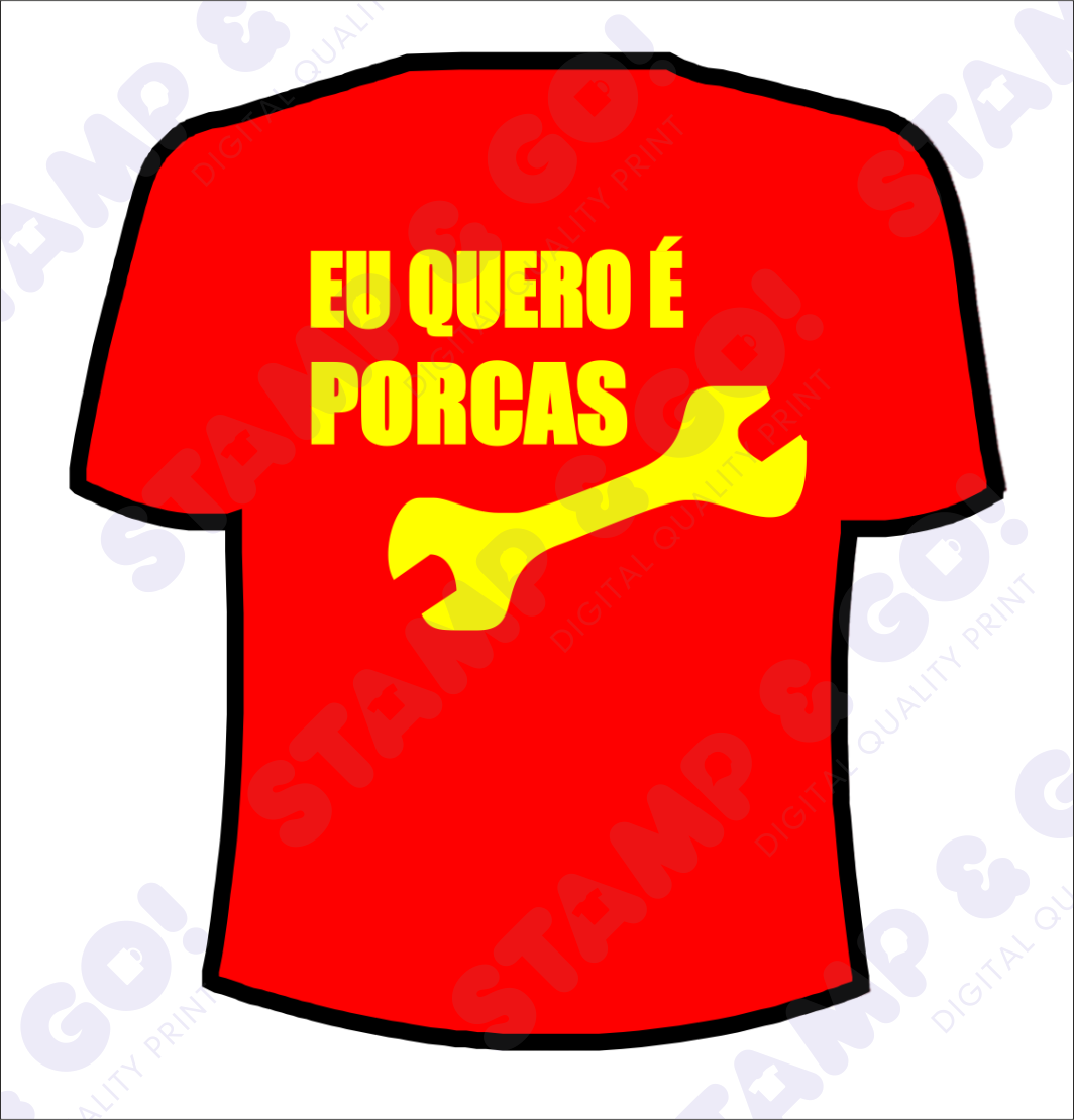 SGD020_porcas