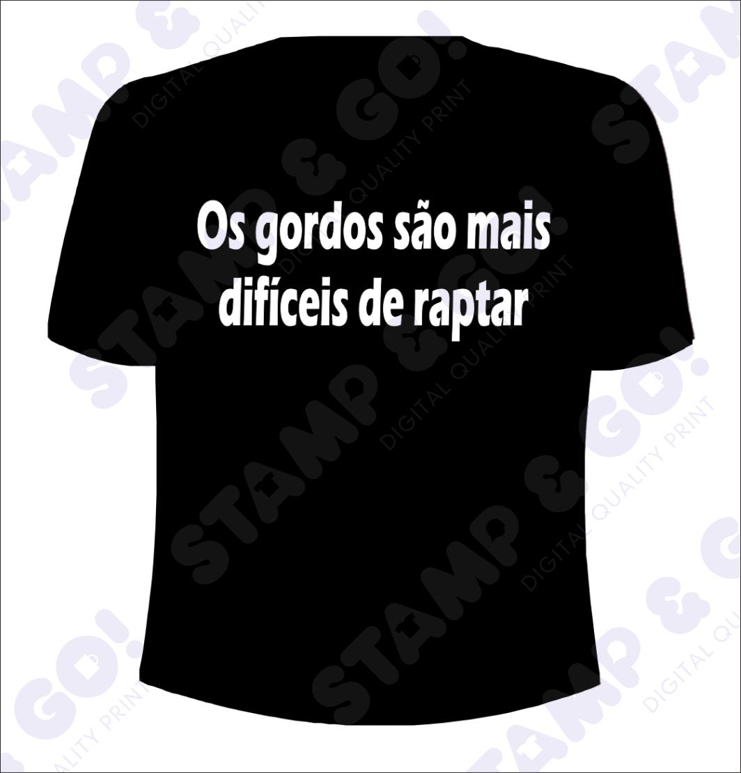 SGD022_Gordos