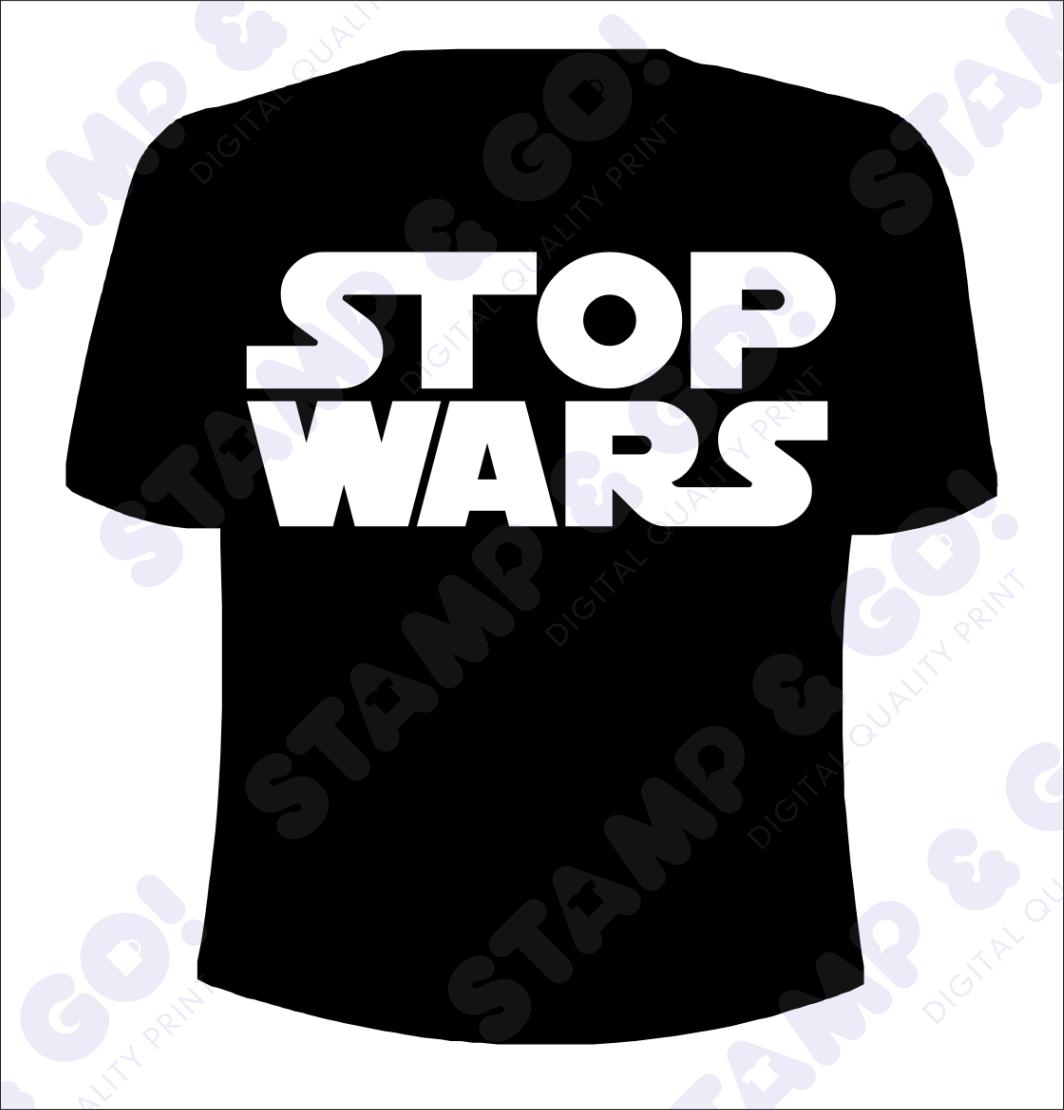 SGD026_Stop Wars