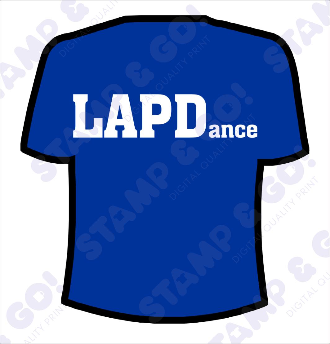 SGD027_LAPDance