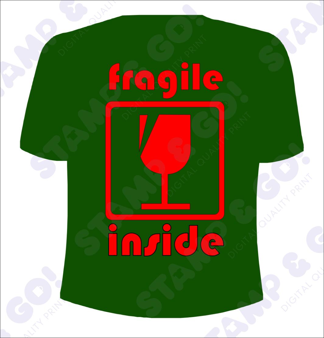 SGD049_fragileinside