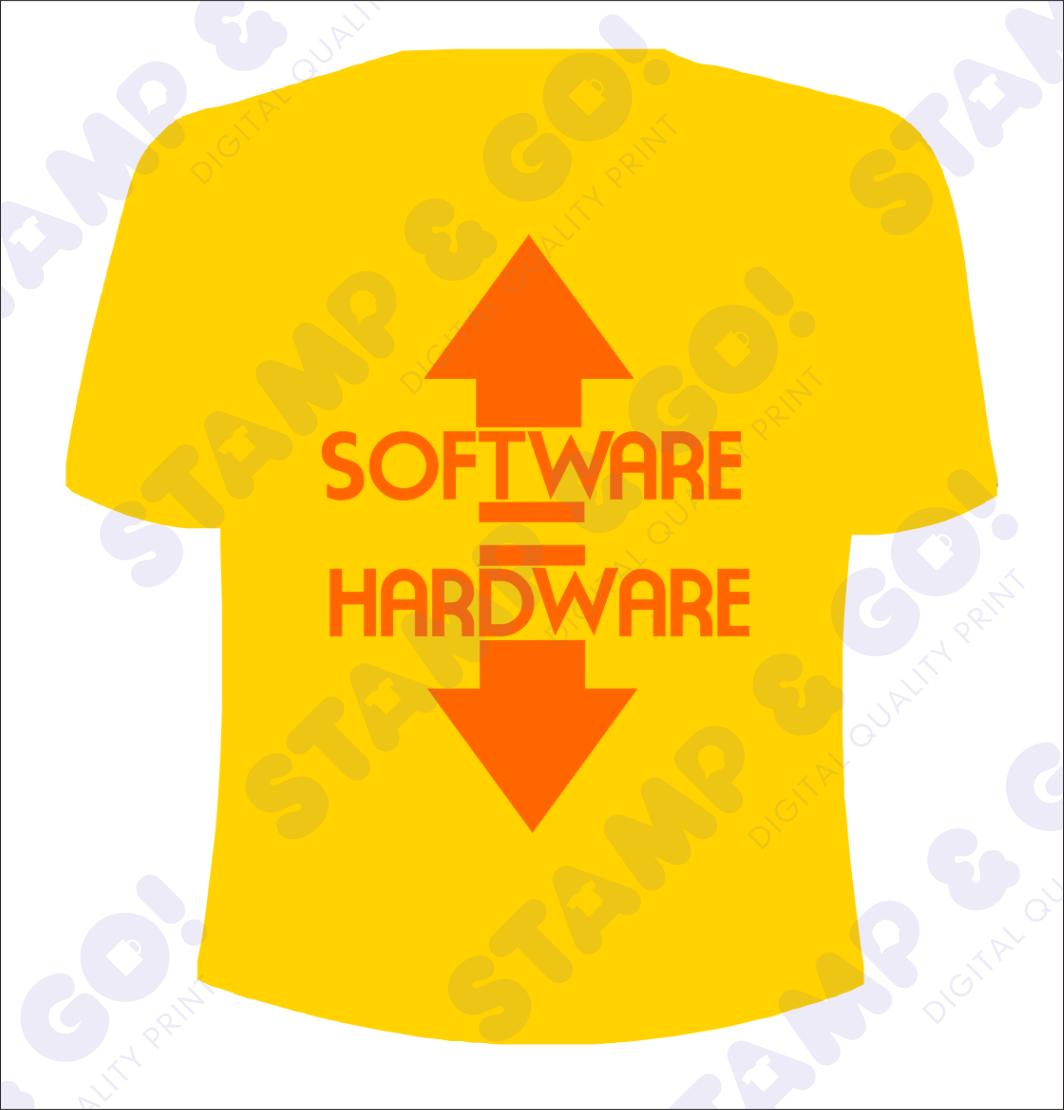 SGD051_software.hardware