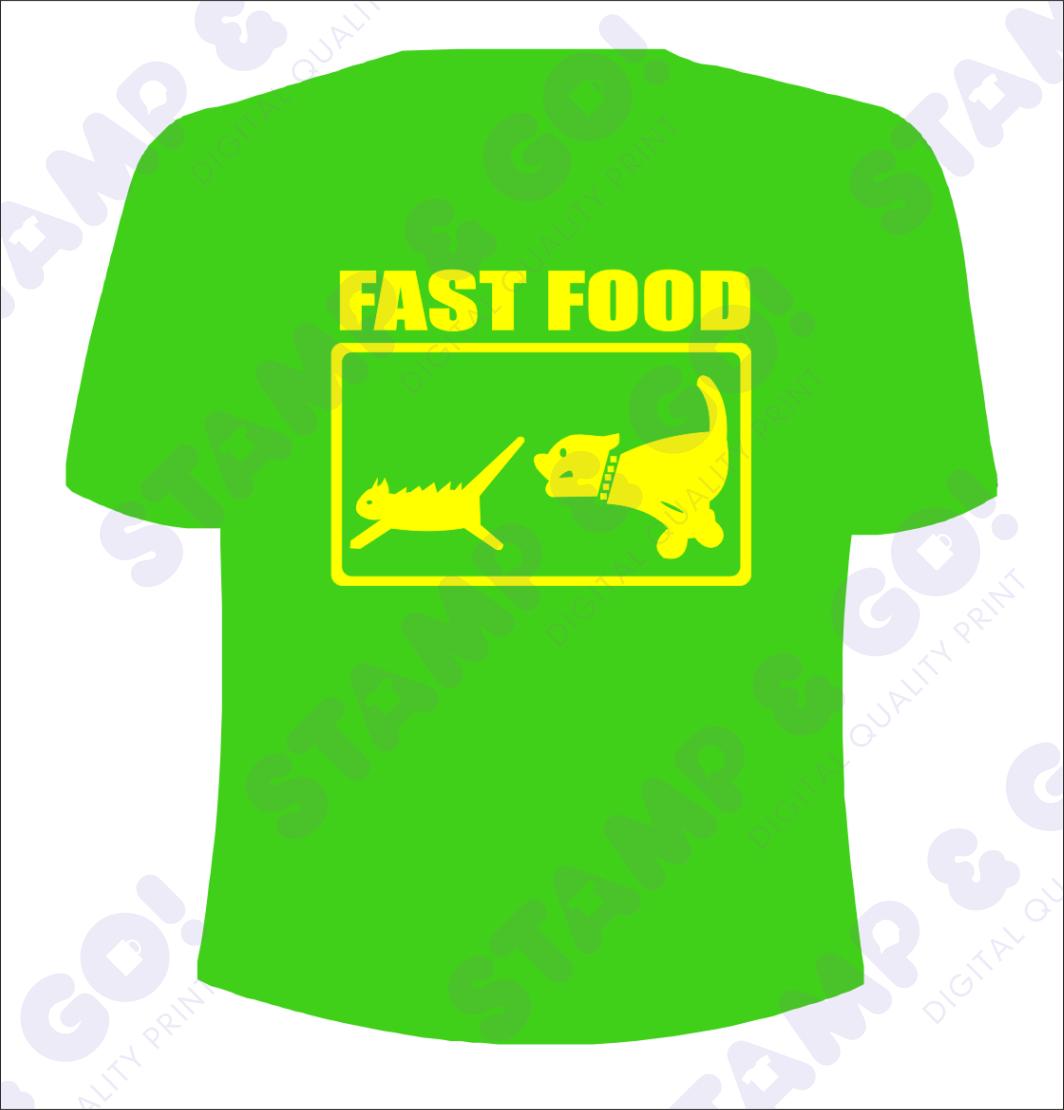 SGD052_fastfood