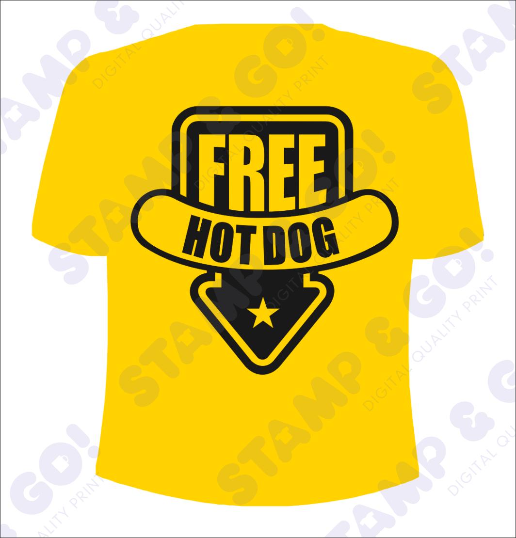 SGD055_freehotdog