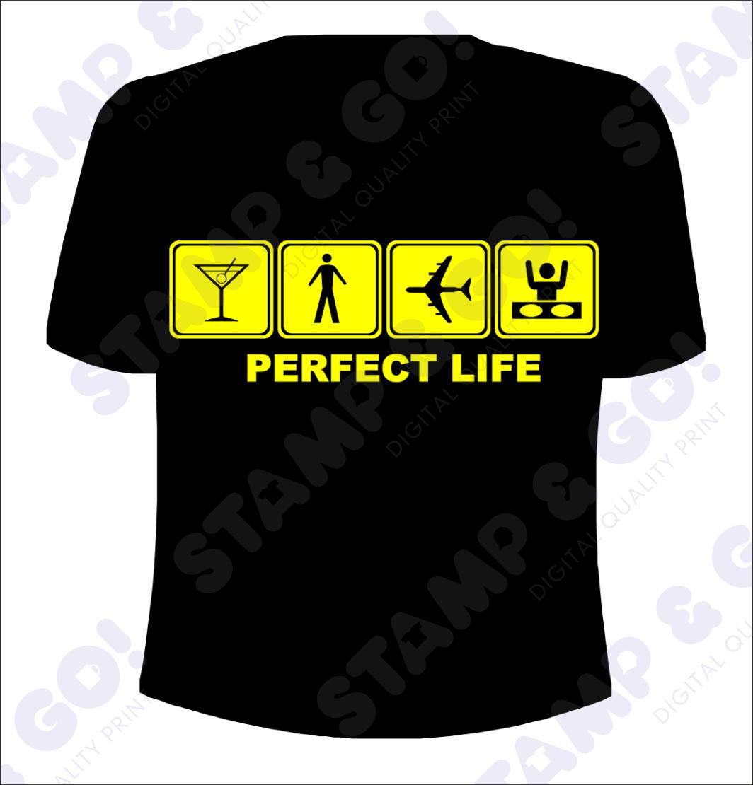 SGD057_perfectlife