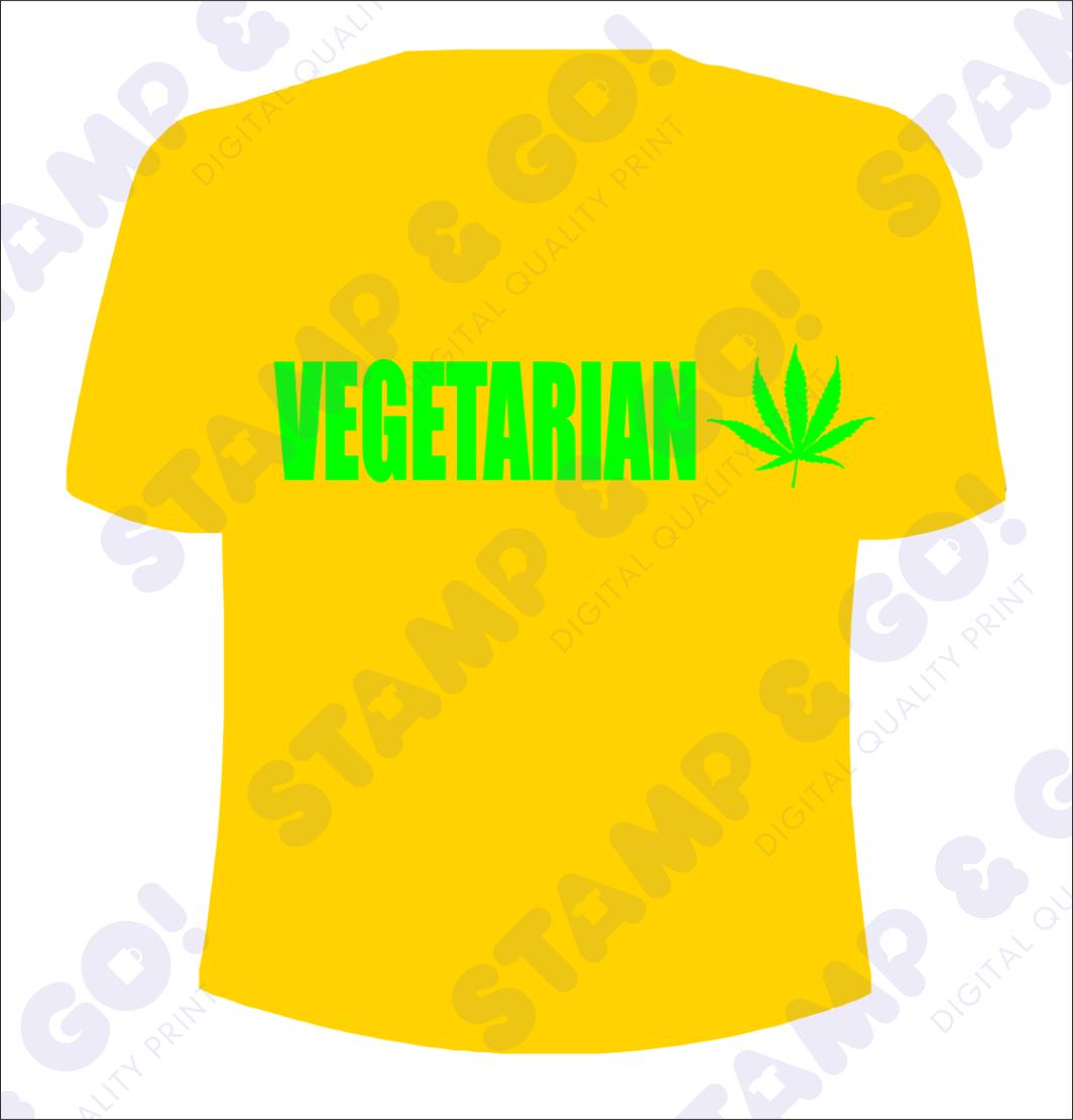 SGD059_vegetarian