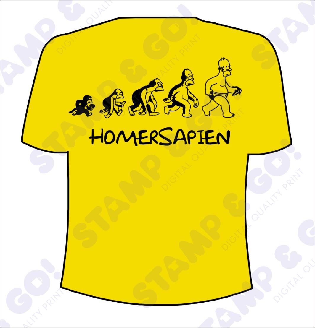 SGD075_HomerSapien